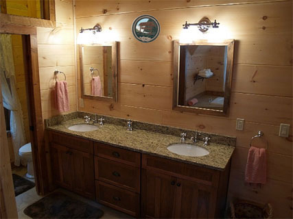 Camp David Bathroom Parody. Camp Bathroom  Camp Bathroom Camp Ideas Pinterest  Creekside Camp